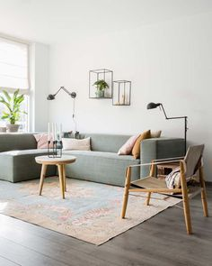 lamps living room lighting ideas dunkleblaues. Living Room Lamps, Which Will Decorate Your Ambience And Original Decor |  Room 2018 Pinterest Rooms, Sweden House Lamp Lamps Living Lighting Ideas Dunkleblaues