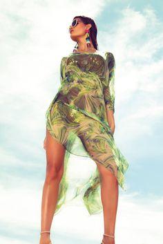 Morena Rosa Primavera Verão 2012 2013 - Moda Feminina, Moda Praia, Roupas Femininas, Vestidos, Blusas, Jeans, Bolsas, Biquinis, Sapatos Femininos, Cintos e Acessórios