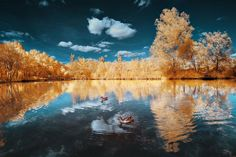 Photography by David Keochkerian