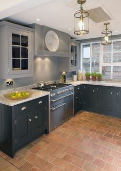 1000 images about mum 39 s kitchen on pinterest open for Kitchen design john lewis