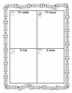 My First Week of Kinder Packet.pdf
