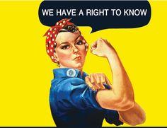 Abortion Activists Condemn Patient-Protective Legislation