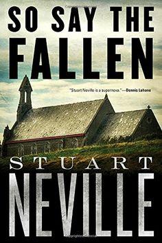 So Say the Fallen (The Belfast Novels) by Stuart Neville https://www.amazon.com/dp/1616957395/ref=cm_sw_r_pi_dp_x_E-Q.xbFVRG6SS