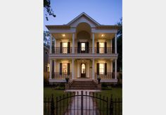 mixed glass and wrought iron balustrades - Google Search