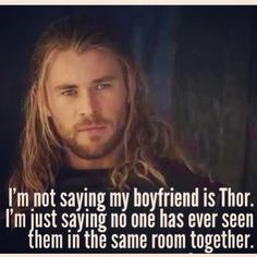 Thor quotes Thor Quotes, Marvel Quotes, Thor Wallpaper, Just Say No, My Boyfriend, Inspire Me, Love Quotes, Self, Sayings