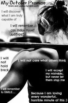 33 Ideas For Fitness Motivation Quotes Crossfit Workout Crossfit Motivation, Fitness Studio Motivation, Fitness Goals, Health Fitness, Motivation Quotes, Workout Fitness, Women's Fitness, Fitness Wear, Crossfit Quotes