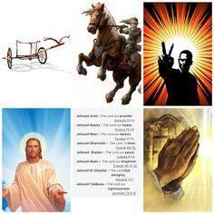 Tamil Bible Connection Game - Bible verses (Part I) Bible Words In Tamil, Tamil Bible, Bible Quiz Questions, Bible Quotes, Bible Verses, Tamil Christian, Bible Games, Quizzes, Connection