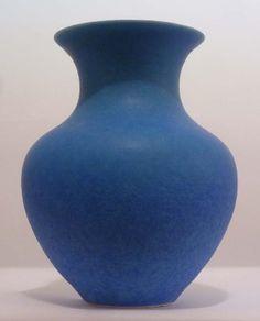 Vase | Delan Cookson. U.K