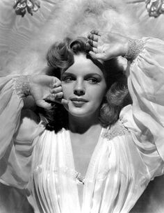 461px-Judy_Garland_in_Presenting_Lily_Mars