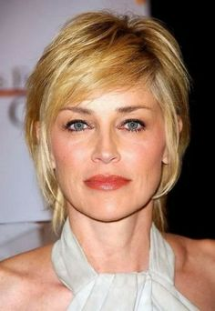 celebrity_women_who_have_aged_gracefully_640_46