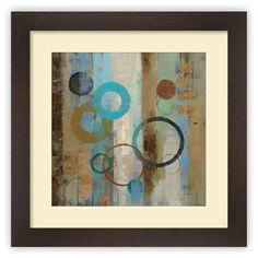 Silvia Vassileva Solid-Faced Canvas Print Wall Art Print entitled Bubble Graffiti I Painting Prints, Wall Art Prints, Fine Art Prints, Canvas Prints, Painting Art, Abstract Canvas, Canvas Artwork, Graffiti I, Framed Wall Art