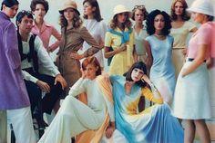 1970′s Halston