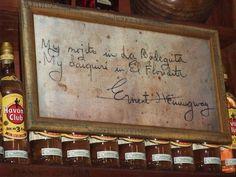 #eminguay#mojito#
