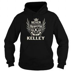 KELLEY #name #KELLEY #gift #ideas #Popular #Everything #Videos #Shop #Animals #pets #Architecture #Art #Cars #motorcycles #Celebrities #DIY #crafts #Design #Education #Entertainment #Food #drink #Gardening #Geek #Hair #beauty #Health #fitness #History #Holidays #events #Home decor #Humor #Illustrations #posters #Kids #parenting #Men #Outdoors #Photography #Products #Quotes #Science #nature #Sports #Tattoos #Technology #Travel #Weddings #Women