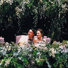 額縁に入れて飾りたい写真ばかりで選抜難しい。 旦那様はあずさんと同じくビックリするくらいスモールフェイスで会ってはじめて旦那様に発した言葉は#顔めっちゃ小さいですね だったわたし( ˙-˙ )笑 #azu_wedding #20171211