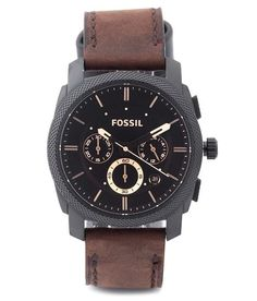 728218bbae4 Fossil FS4656 Men s Watch Fossil Watches For Men