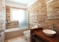 Estudio Ladaga - Ruarte. Más info y fotos en www.PortaldeArquitectos.com