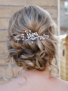 www.beautifulhair4weddings.co.uk