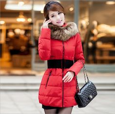 63a4b70d10d9 38 Best Winter Colthing images