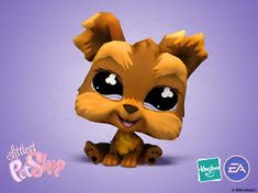 Wallpaper of LPS/EA Wallpaper for fans of Littlest Pet Shop 4128853 Little Pet Shop, Cute Hamsters, Rainbow Loom, Lost & Found, Lps, My Childhood, Tigger, Bowser, Cute Puppies