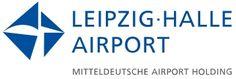 Portground nimmt neues Kühllager am Flughafen Leipzig/Halle in Betrieb - http://www.logistik-express.com/portground-nimmt-neues-kuehllager-am-flughafen-leipzighalle-in-betrieb/