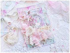 """Сказочный мир Алисы: ТОП-10 четвертой недели СП """"Lady Spring"""""""