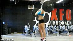 Weight Lifting, Best Funny Pictures, Animated Gif, Female, Concert, Recovery, Nyc, Training, Easy