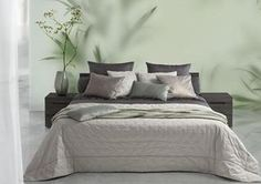 Bed Habits|Metropolitan|Babylon