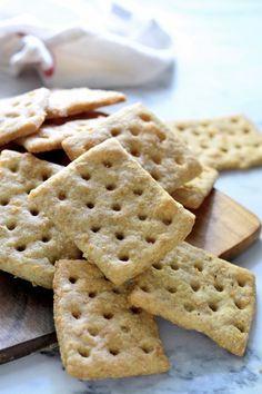n Feta, Waffles, Bread, Breakfast, Morning Coffee, Breads, Waffle, Sandwich Loaf, Morning Breakfast