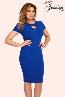 25088a99 30 Best Dresses images | Lipsy dresses, Evening gowns, Formal dresses