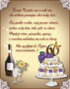 Gify Nena Birthday, Desserts, Tailgate Desserts, Birthdays, Deserts, Postres, Dessert, Dirt Bike Birthday, Plated Desserts