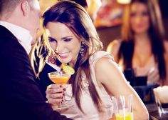 #Fabulous #flirting tips and #advice
