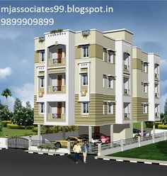 Park# Near By Nagafgarh Road, Near By Uttam Nagar East# Metro Station In Delhi, 9899909899 Online Real Estate, Selling Real Estate, Site Plan Design, Real Estate Courses, Getting Into Real Estate, Property Buyers, Architecture Building Design, Sell Your House Fast, Mansions Homes