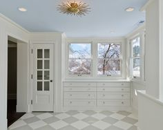 Closet White Wardrobe Sliding Doors Design, Pictures, Remodel, Decor and Ideas - page 9