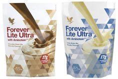 Forever Lite Ultra Shake®