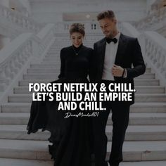 50 Boss Quotes For The Modern Entrepreneur Boss Lady Quotes, Babe Quotes, Queen Quotes, Couple Quotes, Girl Quotes, Woman Quotes, Quotes Women, Quotes About Attitude, Successful Life Quotes