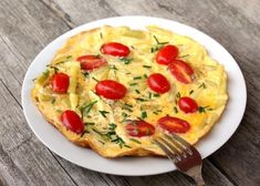 Diet Recipes, Healthy Recipes, Quiche, Vitamins, Food And Drink, Low Carb, Meals, Breakfast, Morning Coffee