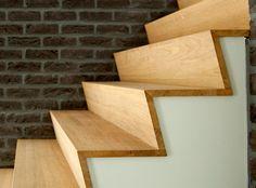 Ivan kasner and uli budde designed a workspace divider for Edha interieur amsterdam