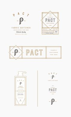 Branding and logo design ideas and inspiration for small creative businesses Type Logo, 2 Logo, Logo Branding, Hotel Branding, Restaurant Branding, Photography Packaging, Logos Photography, Brand Identity Design, Corporate Design