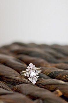 Drop Earrings Dutiful Fashion Luxury Silver Plated Alloy Rhinestone Created Crystal Grape Blue Drop Earrings For Women Jewelry Brincos Bijoux