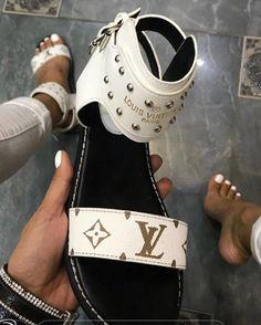 Lv Sneakers, Louis Vuitton Shoes Sneakers, Louis Vuitton Boots, Louis Vuitton Slides, Vuitton Bag, Louis Vuitton Monogram, Shoe Boots, Shoes Heels, Lv Boots