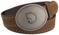 Carhartt Women's Logo Belt,Brown,Medium Carhartt. $32.00. Women's