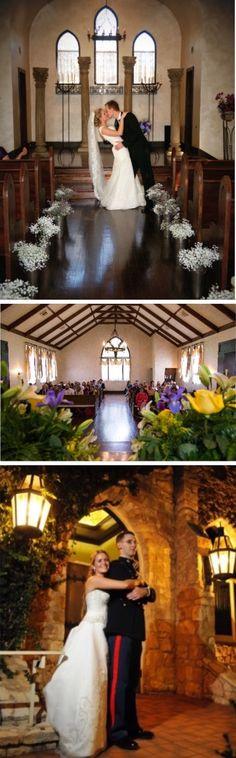 Wedding Venues Texas Hill Country Events 25 Ideas For 2019 Texas Hill Country, Short Wedding Hair, Trendy Wedding, Elegant Wedding, Catering, Coral Wedding Flowers, Wedding Makeup For Brunettes, Wedding Venues Texas, Destination Wedding