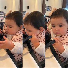 "Universo Miranda 🎀 on Instagram: ""💗 #Luisa #Mariana #MarianaSampaio #ThiagoCamilo"" Mariana Sampaio, Celebrity Babies, Instagram, Celebrities, Face, Cute Kids, Universe, Celebs, The Face"