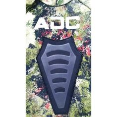 ADC TRAJE MANTIS 5MM http://www.armeriadelcarmen.es/product.php?id_product=6195