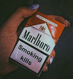Red Aesthetic Grunge, Aesthetic Vintage, Aesthetic Girl, Black Aesthetic Wallpaper, Aesthetic Wallpapers, Black Wallpaper, Iphone Wallpaper, Winston Blue, Cigarette Quotes