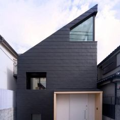 「片流れ屋根 」の画像検索結果