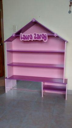 muebles infantiles escritorios infantiles camas para nios y nias minnie mouse lamparas infantiles mdf armarios mesitas