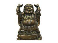 Buda Merdeka - www.balidekor.com