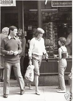 theprincessdianafan2's blog - Page 580 - Blog sur Princess Diana , William & Catherine et Harry - Skyrock.com